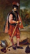 Juan de Austria: Alter & Geburtstag