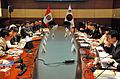 Reunión de Trabajo entre Perú y Corea en materia de Seguridad Social (11534659924).jpg