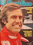 Reutemann cover 1981.jpg