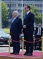 Reuven Rivlin state visit to Serbia, July 2018 (4601).jpg