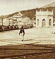 Revert Henrique Klumb - Terraço do Passeio Público.jpg