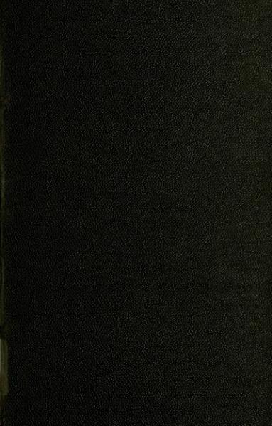 File:Revue des Deux Mondes - 1905 - tome 28.djvu