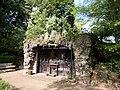 Rheinberg-Friedhof Annaberg-Alte Grotte 02.jpg