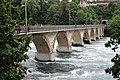 Rheinbruecke bei Laufen 02 09.jpg