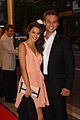 Rhiannon Fish and Lincoln Lewis 5.jpg