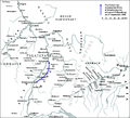 Rhine campaign 1688-89.png