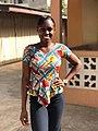 Rhoda Ohenewaa Anim.jpg
