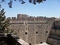 Rhodos Castle-Sotos-04.jpg