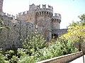 Rhodos Castle-Sotos-20.jpg
