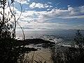 Ria de Pontevedra (6330144102).jpg