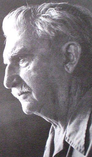 Ricardo Supisiche - Ricardo Supisiche