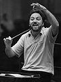 Riccardo Chailly (1986).jpg