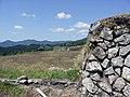 Rice terrace of sakamoto , 坂元棚田 - panoramio - z tanuki (10).jpg