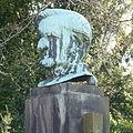 Richard-Wagner-Denkmal Tschaikowskiplatz Graupa Pirna 4.JPG