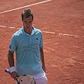 Richard Gasquet Roland Garros.jpg