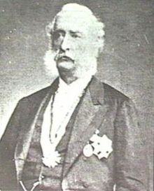 Richard Graves MacDonnell.jpg