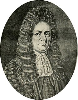 Richard Morton physician.jpg