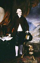 Richard Pennant Thomson 1790s.jpg