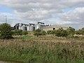 Ridgeway Grains Limited - geograph.org.uk - 257591.jpg
