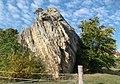 Riesenfels bei Altenstein - panoramio.jpg