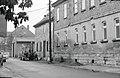 Riethnordhausen 1988-07-01 06.jpg
