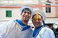 Rijecki karneval 140210 24.jpg