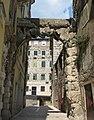Rijeka-Römischer-Bogen.jpg