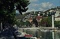 Rijeka02(js).jpg