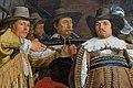 Rijksmuseum (42658626422).jpg