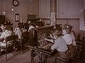 Rikstelefon 1911 (cropped).jpg