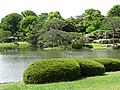 Rikugien Gardens - Tokyo - Japan - 01 (47117919324).jpg