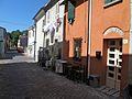Rimini 2 (8188000644).jpg