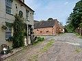 Rindleford Cottage - geograph.org.uk - 440965.jpg