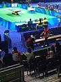 Rio 2016 - Table tennis women's quarter finals (29074541142).jpg