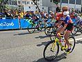 Rio 2016 - Women's road race (29098096651).jpg