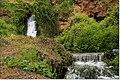 Rio Queiles-Val.Agreda .Soria..jpg