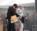 Riot Fest Chicago, 2014 (15347412005).jpg