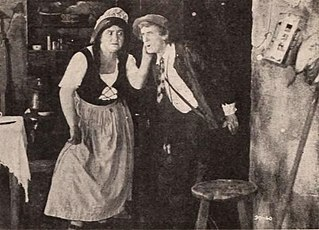 Milla Davenport Sicily-born American actress