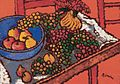 Rippl Still-life with Grape.jpg