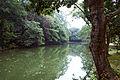 Ritsurin park06s3200.jpg