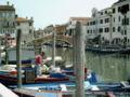 Riva Vena Chioggia.jpg