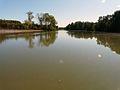 Rivarone-approdo fluviale sul Tanaro6.jpg