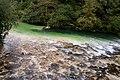 River-Savica stones-and-water (8130388972).jpg