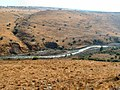 River Jordan between Ma'ayan Baruch and Bet Hilel 07.jpg