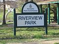 Riverview Park Memphis TN 001.jpg