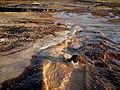 Rivulets of Hot Water (3016817016).jpg