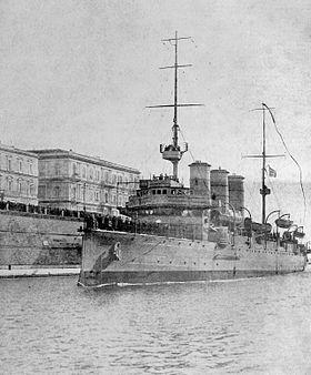 Libia wikip dia for Andrea doria nave da guerra