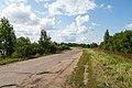 Road - panoramio (143).jpg