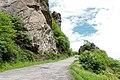 Road Akner - Sanahin.jpg