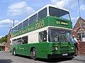 Road Car 603 - Flickr - megabus13601.jpg